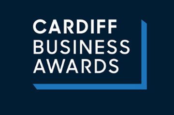 Huntleigh Healthcare wins at the Cardiff Business Awards 2020